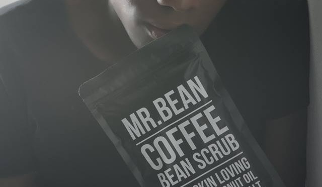 Mr.Bean Body Care and Skin