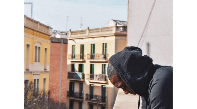 The Urban Suites Apartment #Barcelona